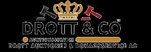 dödsbo-drott-bohag-logotyp